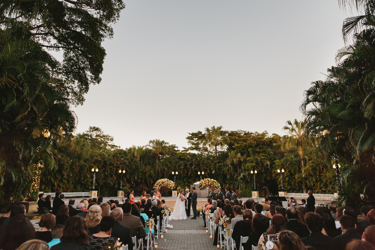 Wedding Venue Tour Questions Robert Madrid Photography Palm Beach