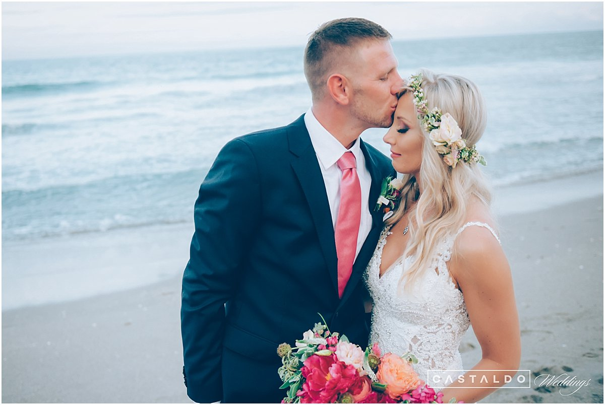 Reasons to Have a Destination Wedding in Palm Beach_Castaldo Weddings