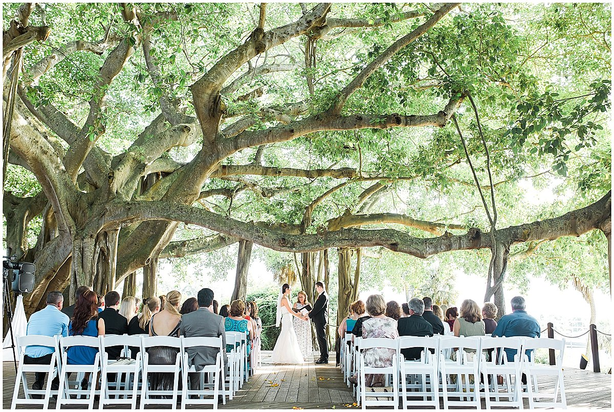 Choosing Your Palm Beach Wedding Venue-Blink and Co Photo