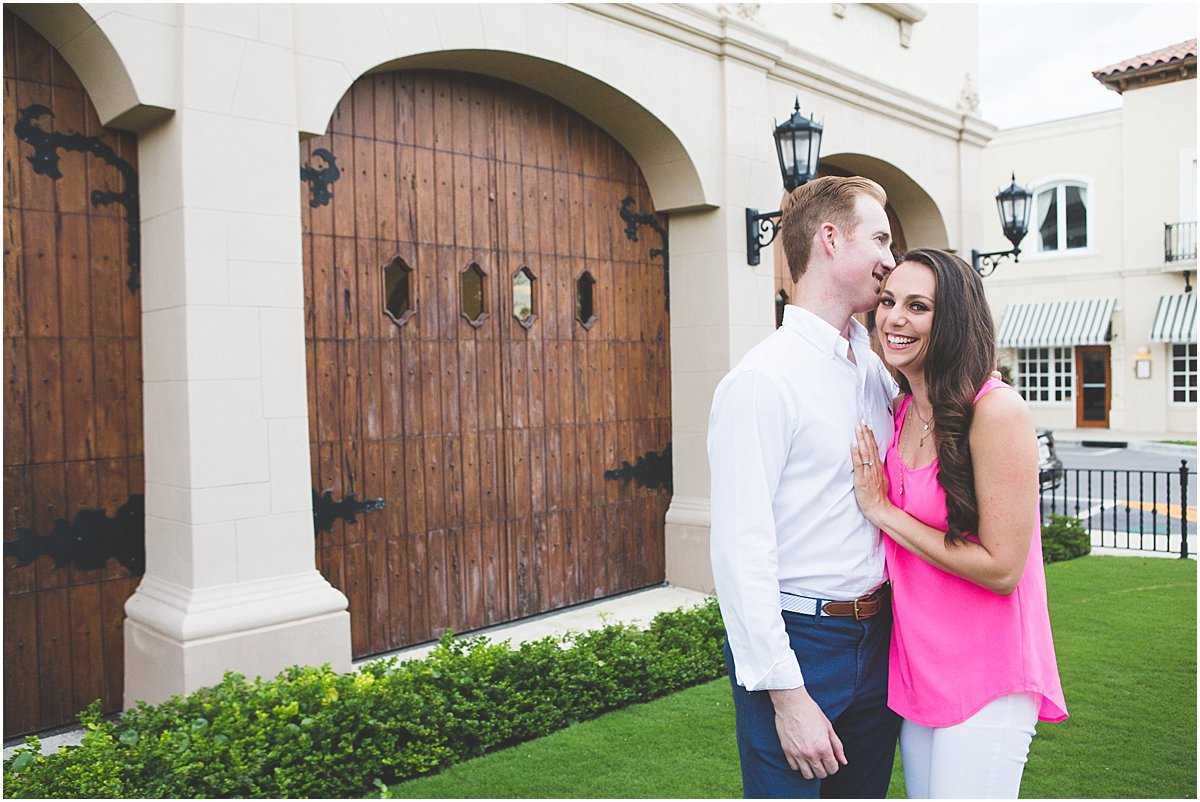 Tips for Picking Your Palm Beach Engagement Session Location-Krystal Zaskey Photography
