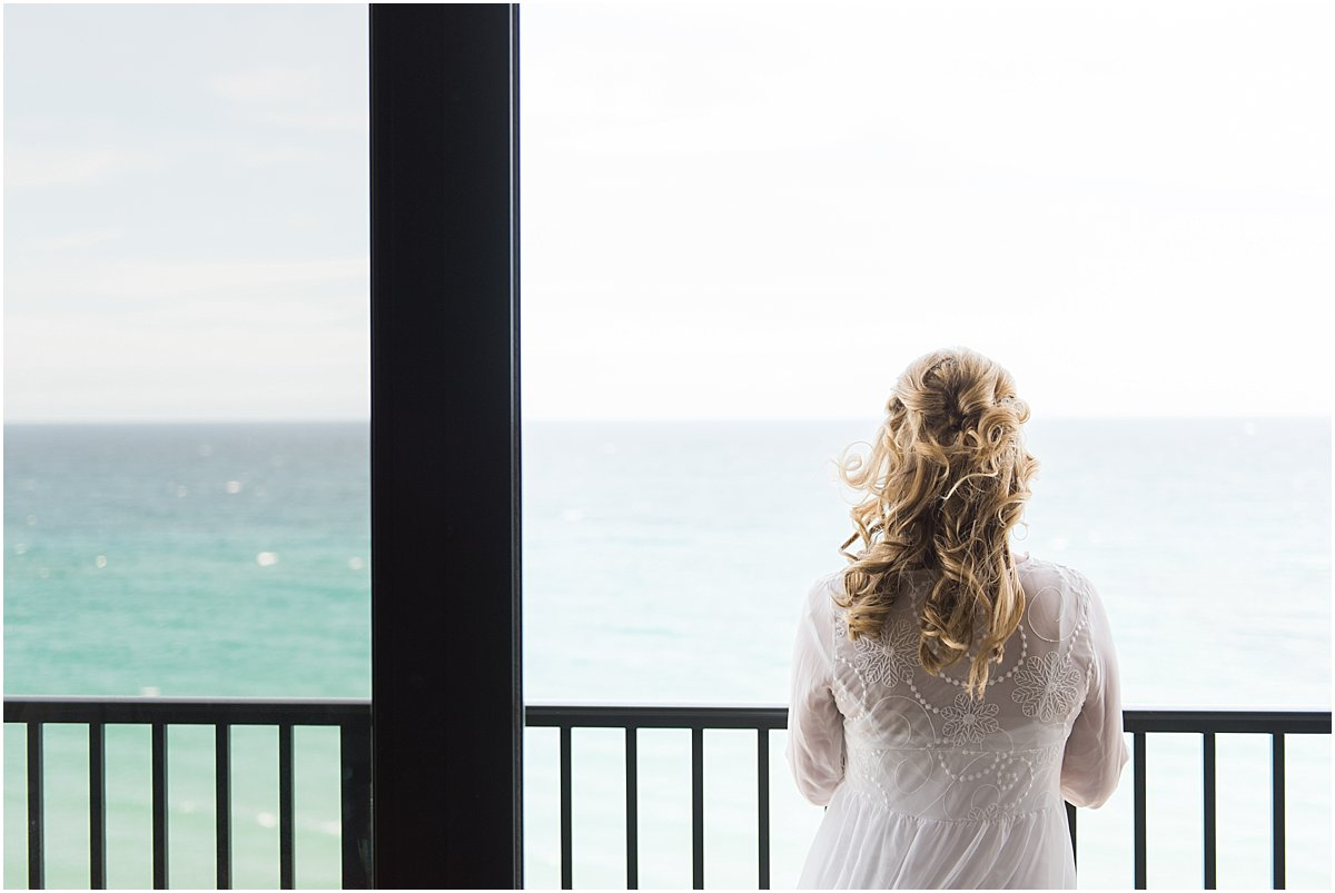Reasons to Have a Destination Wedding in Palm Beach_Shea Christine Photography
