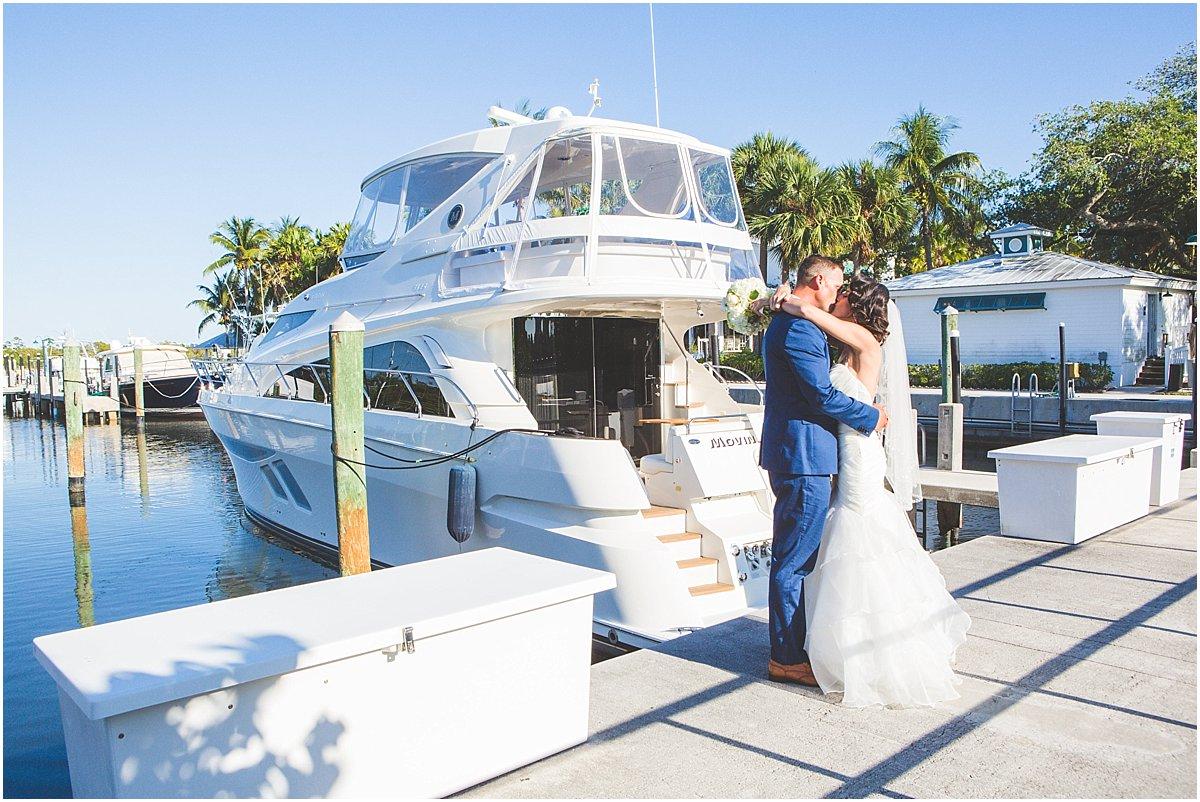 Reasons to Have a Destination Wedding in Palm Beach_Krystal Zaskey Photography