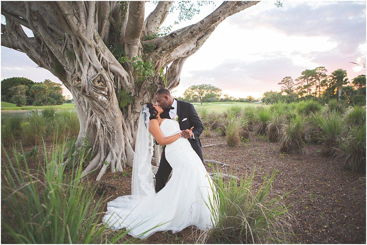 Breakers West Wedding-Krystal Zaskey Photography