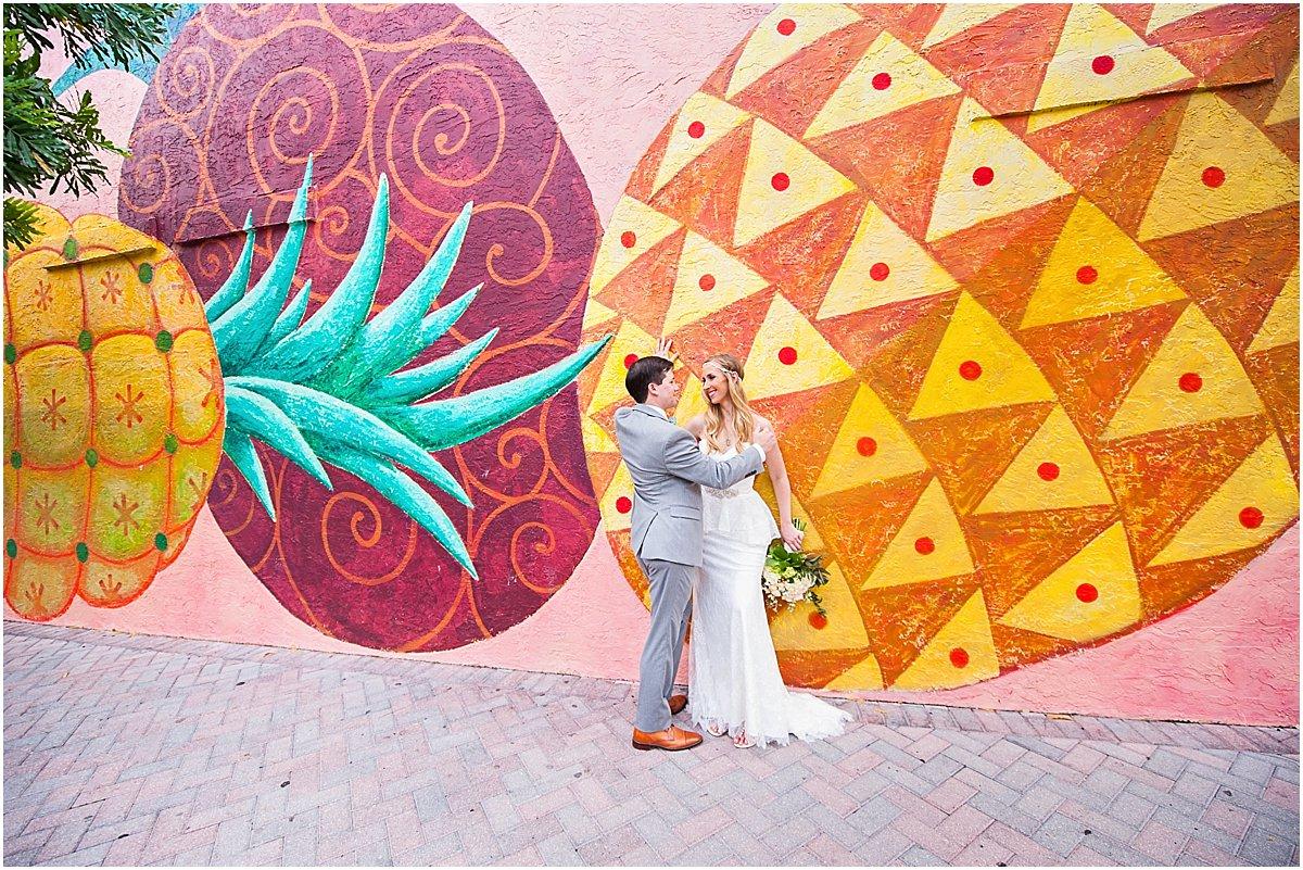 Unique Palm Beach Wedding Venues_Emindee Images