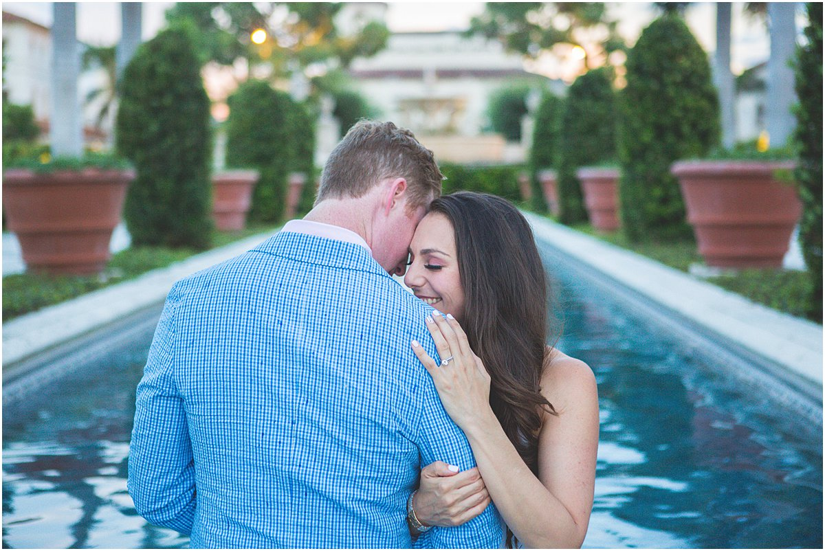 Tips for Picking Your Engagement Session Location-Krystal Zaskey Photography