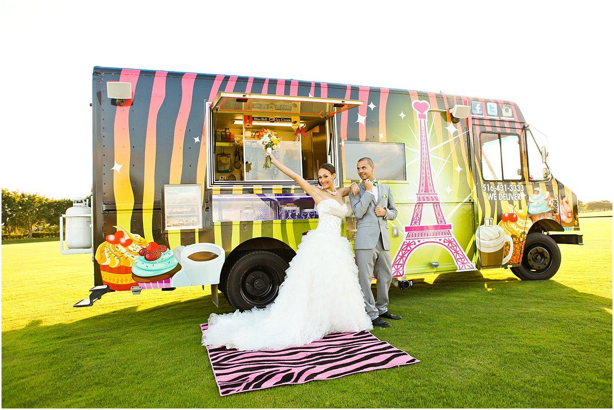 Palm beach wedding ideas married in