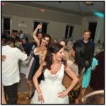 Palm Beach Wedding Vendors-Bassline Entertainment