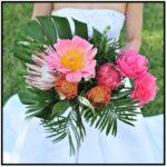 Palm Beach Wedding Vendors-Orange Blossoms