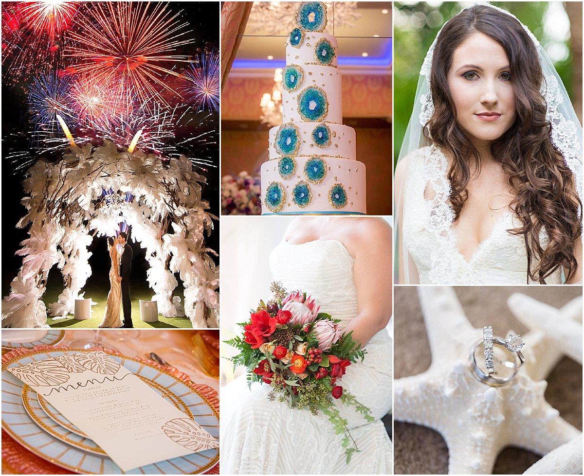 Palm Beach Wedding Vendors Instagram