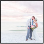 Palm Beach Wedding Vendors-Kristin Seitz Photography