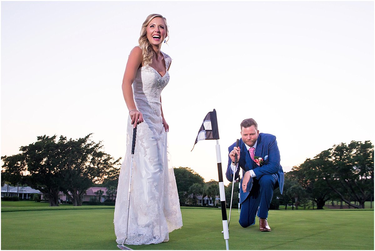 Delray Beach Wedding Venues_Country Club of Florida_Enduring Impressions Photography