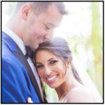 Palm Beach Wedding Vendors-Krystal Zaskey Photography