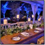 Palm Beach Wedding Vendors-Dreamday Weddings