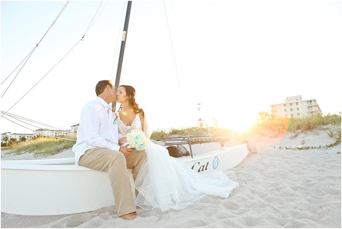 Palm Beach Shores Wedding Cost Breakdown-Krystal Zaskey Photography