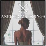Palm Beach Wedding Vendors-Anchor Weddings