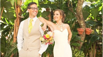 8 Palm Beach Wedding Vendors We Absolutely Love