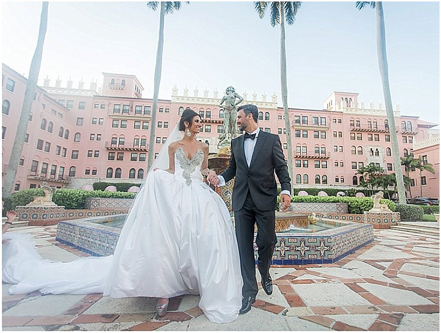 30 Most Popular Wedding Venues Of 2017 Married In Palm Beach