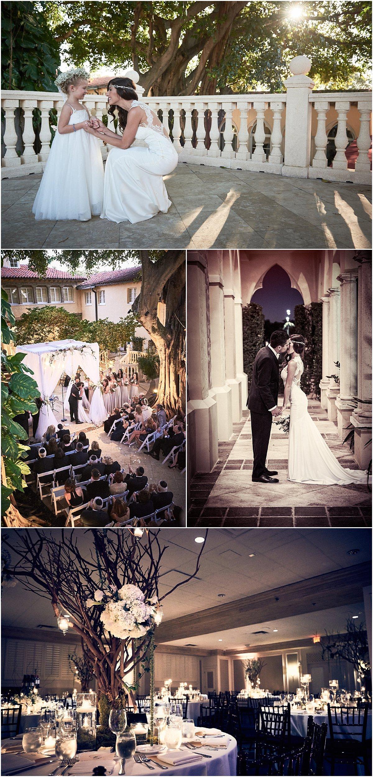Palm Beach Wedding Venue_Addison Boca Raton_James Minns Photography
