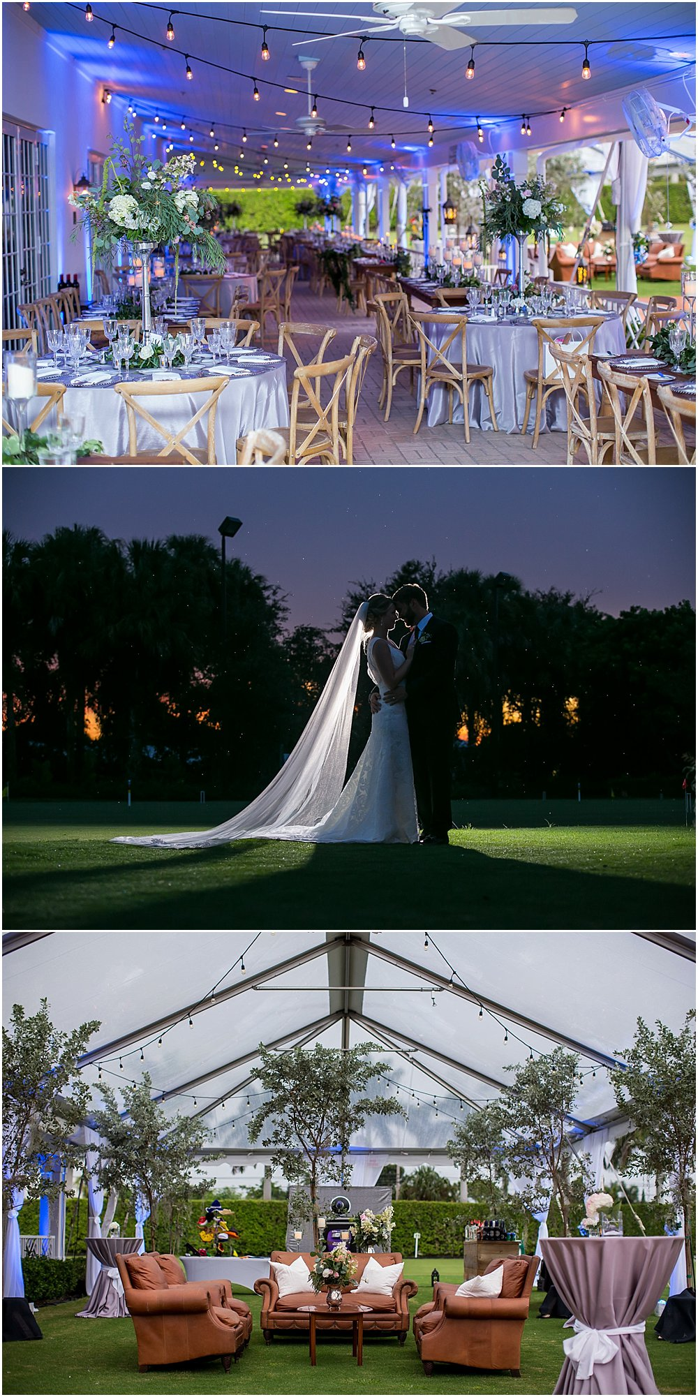 Palm Beach Wedding Venue_National Croquet Center_Focused on Forever