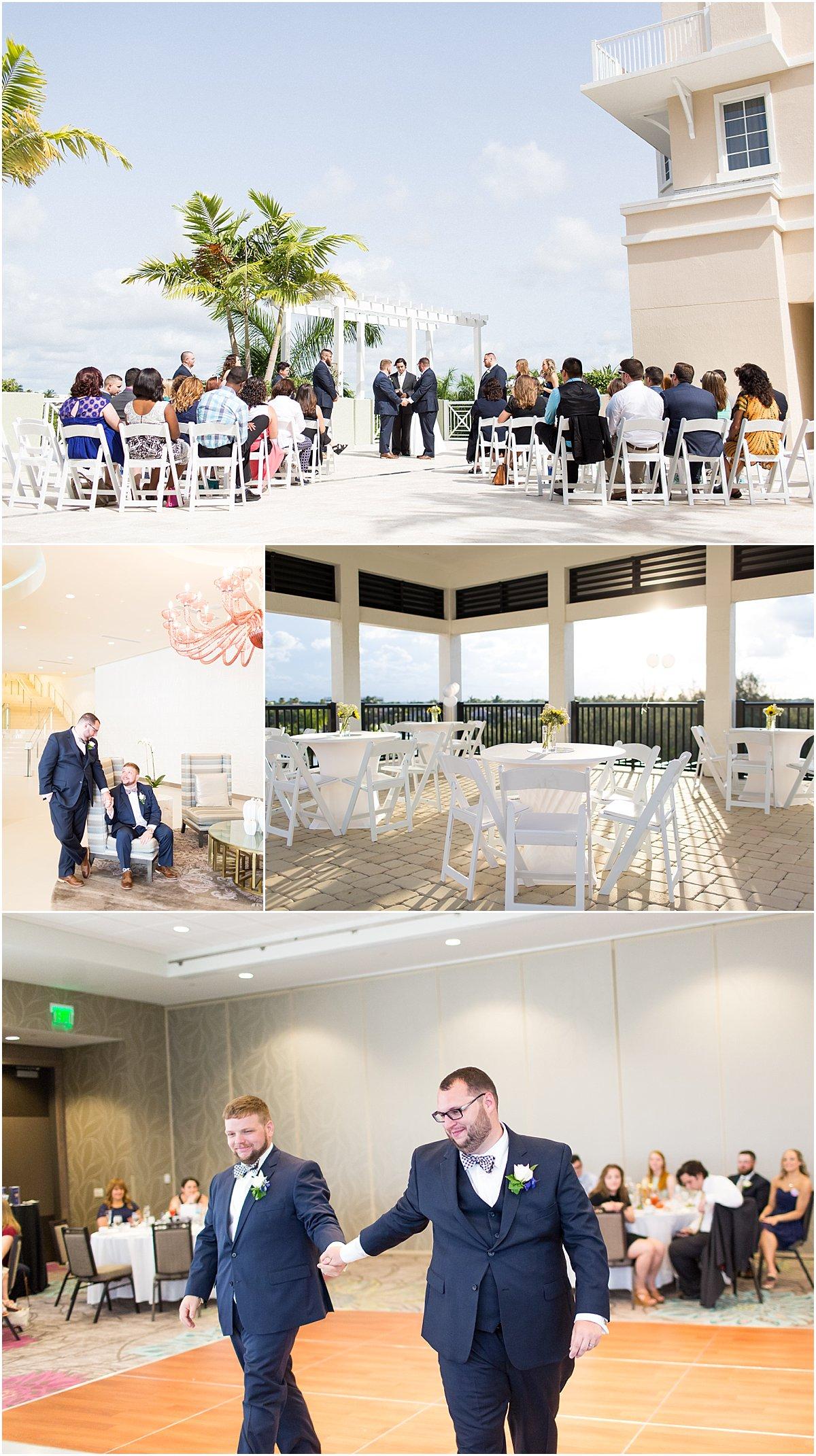 Palm Beach Wedding Venue_Wyndham Grand Jupiter_Kristin Seitz Photography