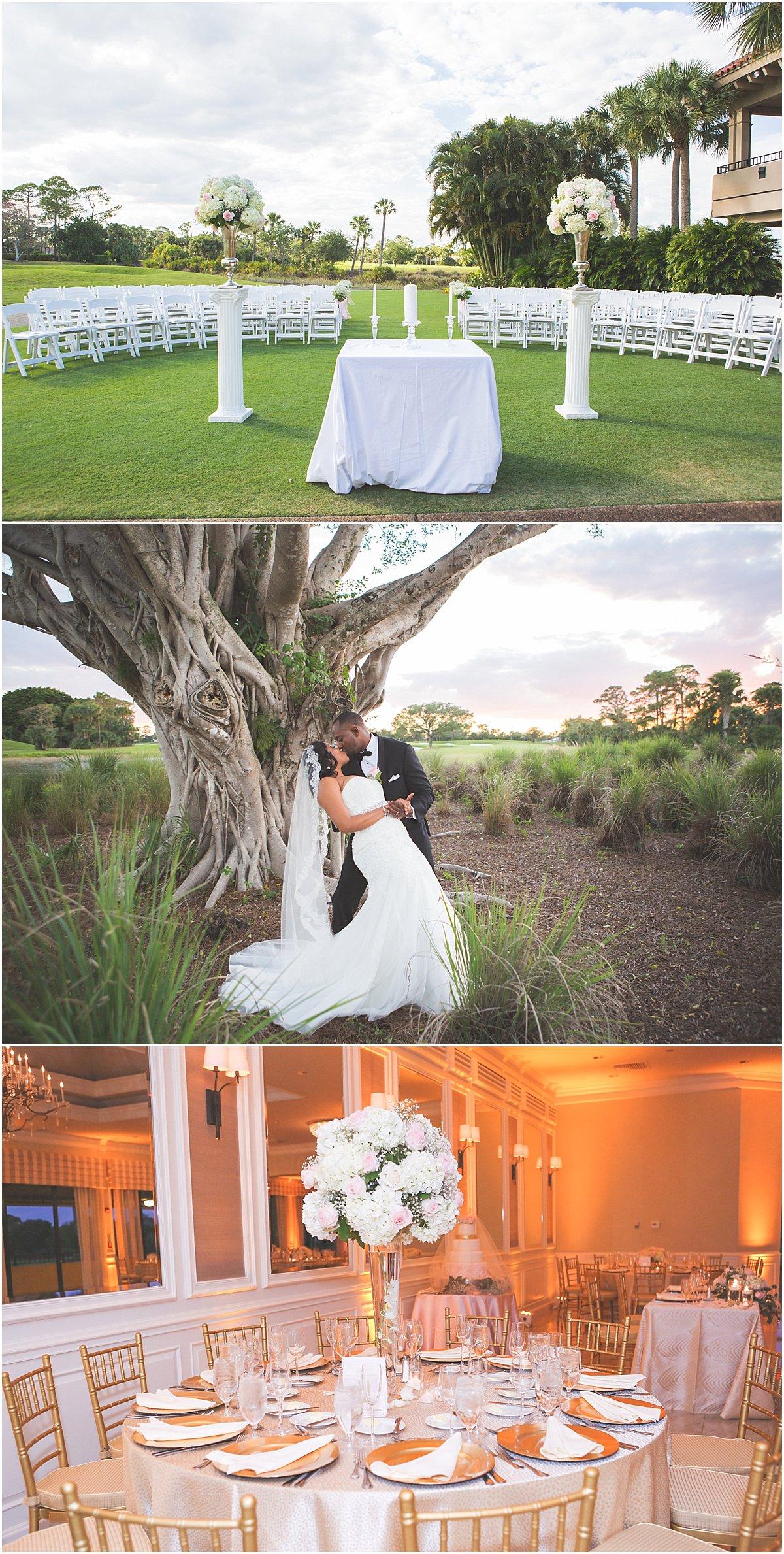 30 Most Por Wedding Venues Of 2017