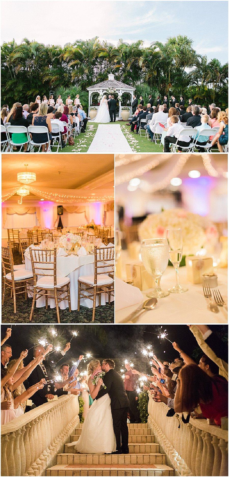 Palm Beach Wedding Venue_Boca Dunes Country Club_Erica JPhotography