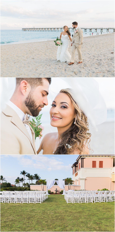 Palm Beach Wedding Venue_Lake Worth Casino Ballroom_Paper Tree Photography