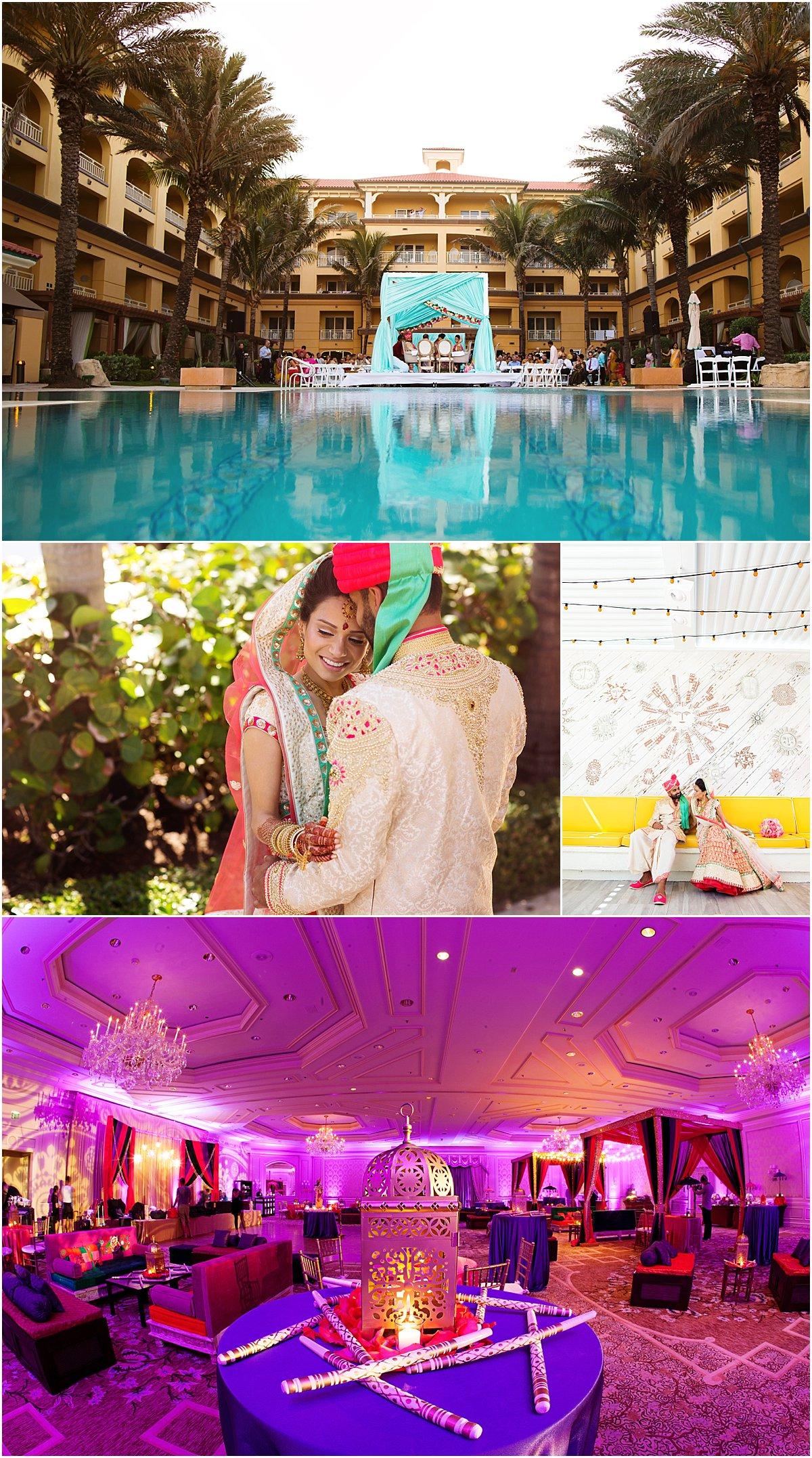 Palm Beach Wedding Venue_Eau Palm Beach_PS Photography