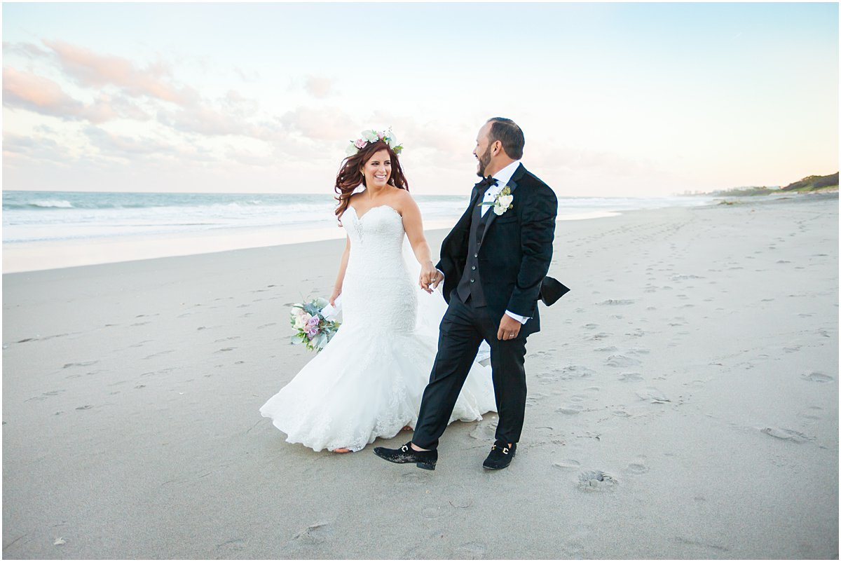 Palm Beach Wedding Planning Krystal Zaskey Photography