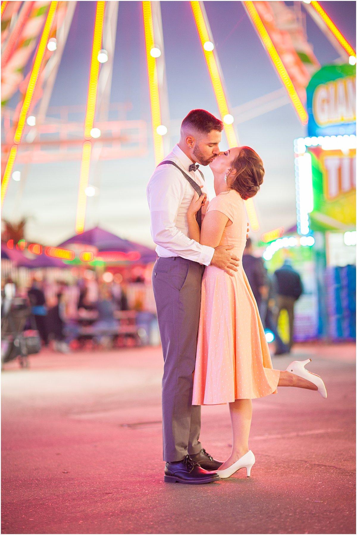 Palm Beach Wedding Photographer Instagram_Krystal Zaskey