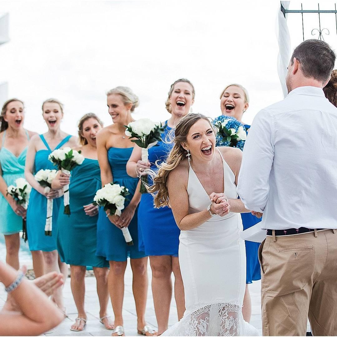 Palm Beach Wedding Photographer Instagram_Amanda Smith Photos