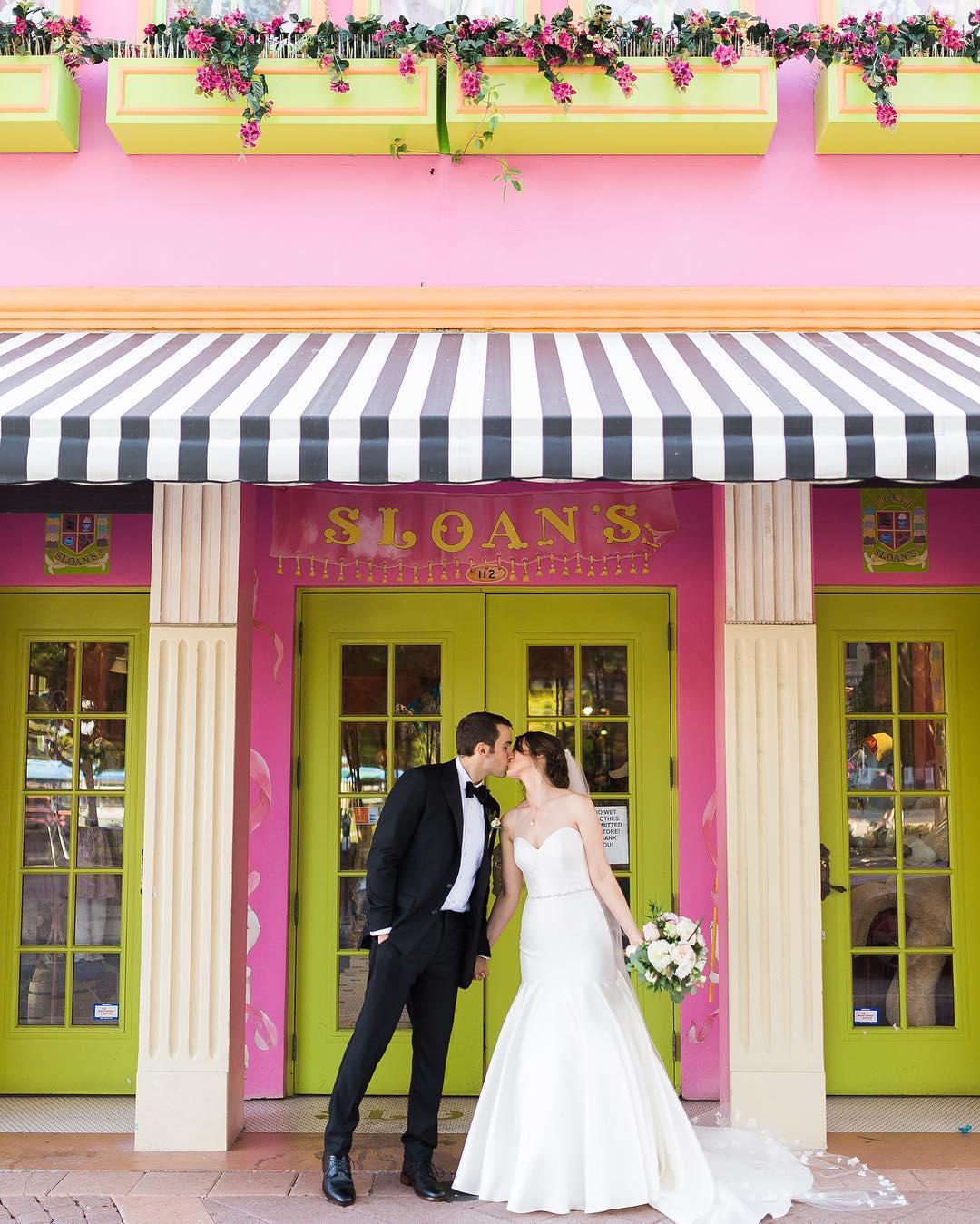 Palm Beach Wedding Photographer Instagram_Paper Tree Photo