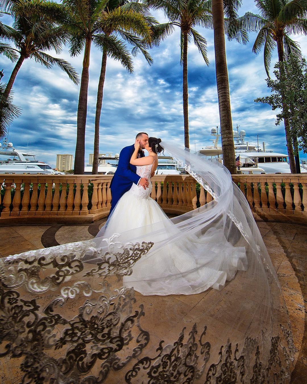 Palm Beach Wedding Photographer Instagram_Adam Opris Photo