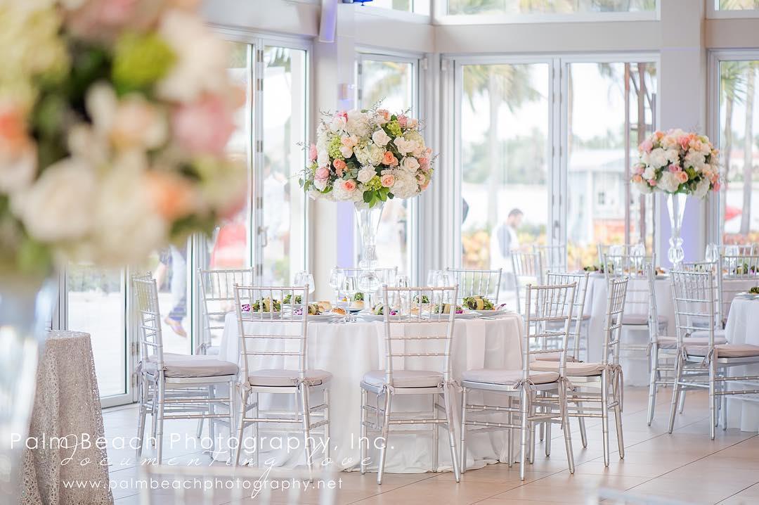 Palm Beach Wedding Photographer Instagram_Palm Beach Photography