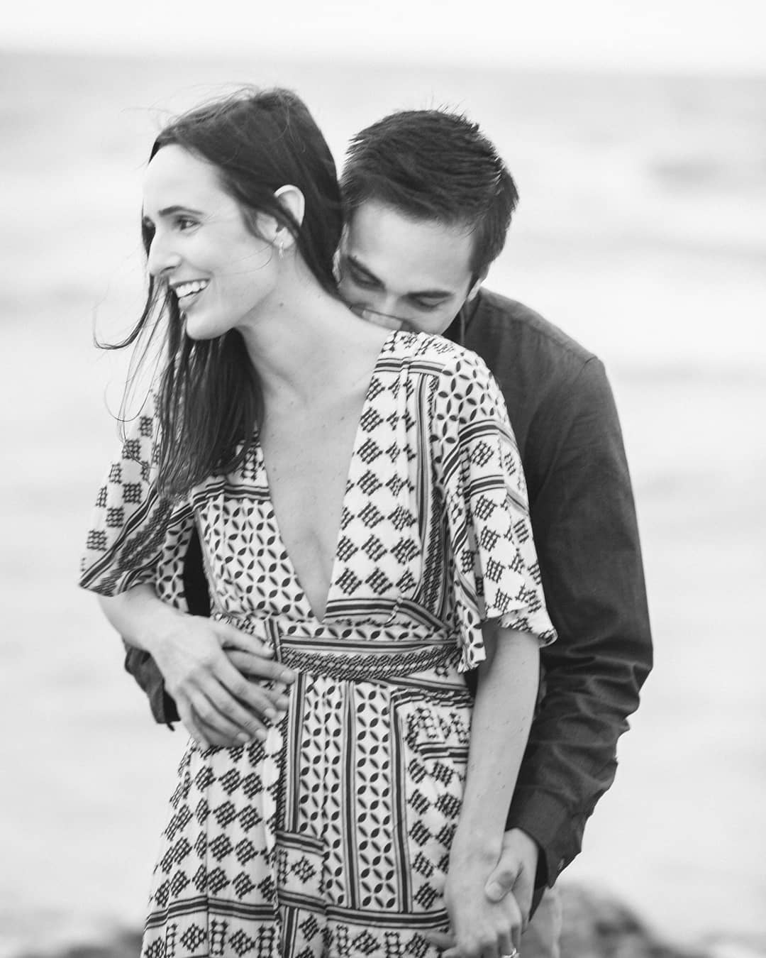 Palm Beach Wedding Photographer Instagram_Art Photo Soul
