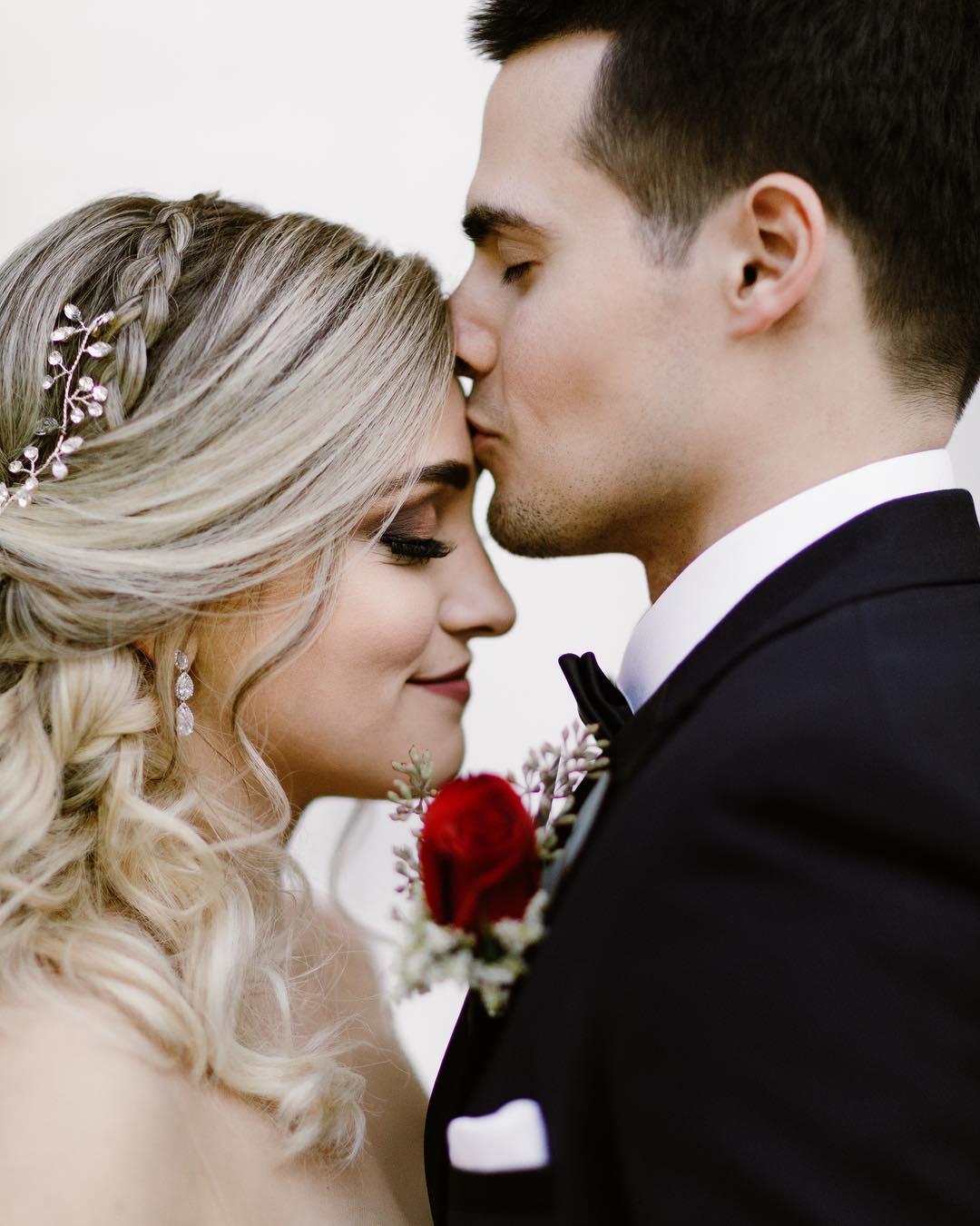 Palm Beach Wedding Photographer Instagram_The Harmons Photography