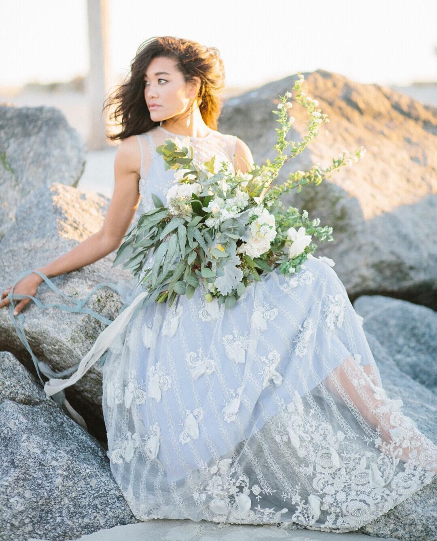 Palm Beach Wedding Photographer Instagram_Erica J Photography
