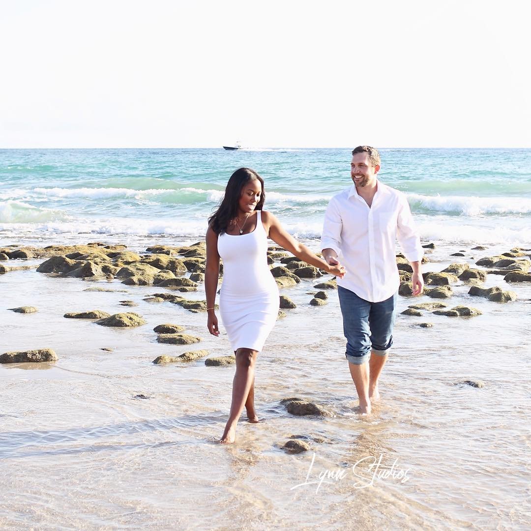Palm Beach Wedding Photographer Instagram_Lynn Studios
