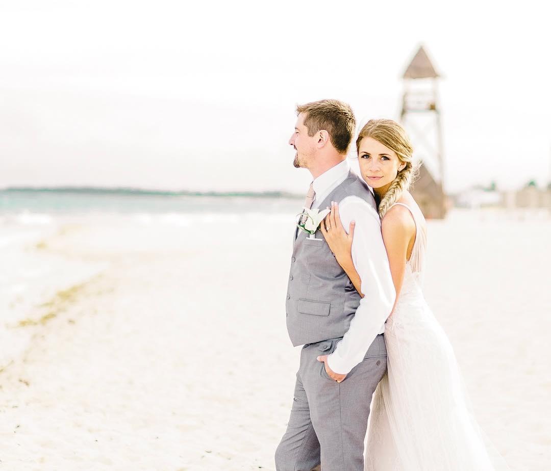 Palm Beach Wedding Photographer Instagram_Kiste Photography