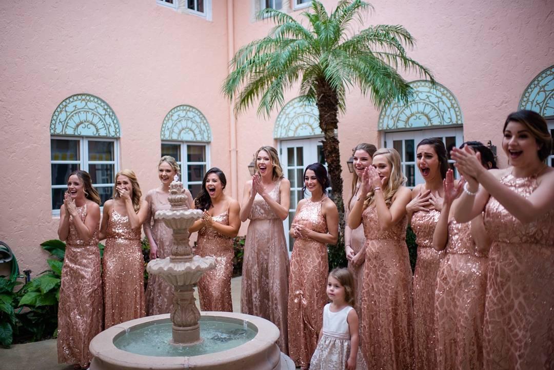 Palm Beach Wedding Photographer Instagram_Dragonfly Photo