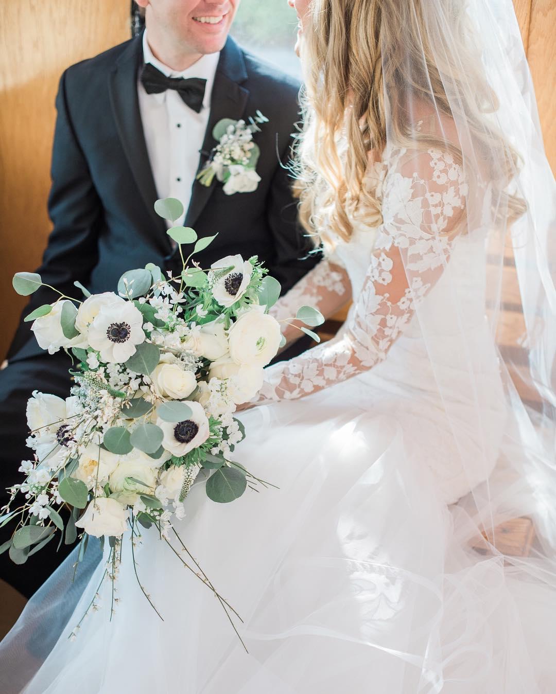 Palm Beach Wedding Photographer Instagram_Starfish Studios