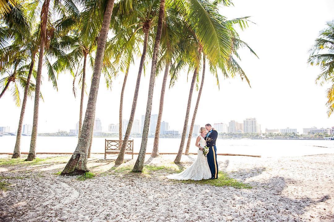 Palm Beach Wedding Photographer Instagram_Emindee Images