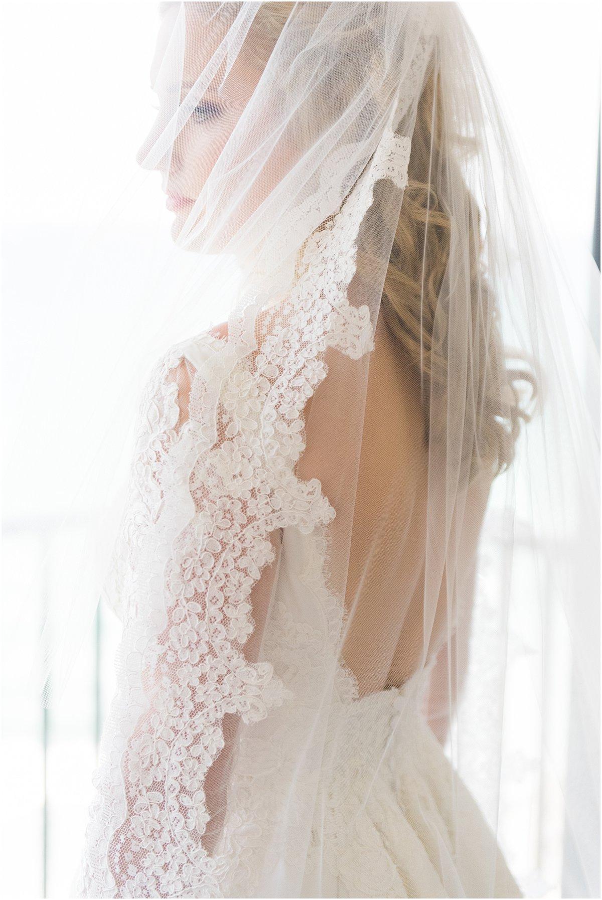 Palm Beach Wedding Photographer Instagram_shea christine photography