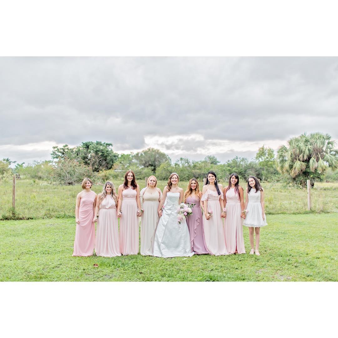 Palm Beach Wedding Photographer Instagram_Kenneth Smith