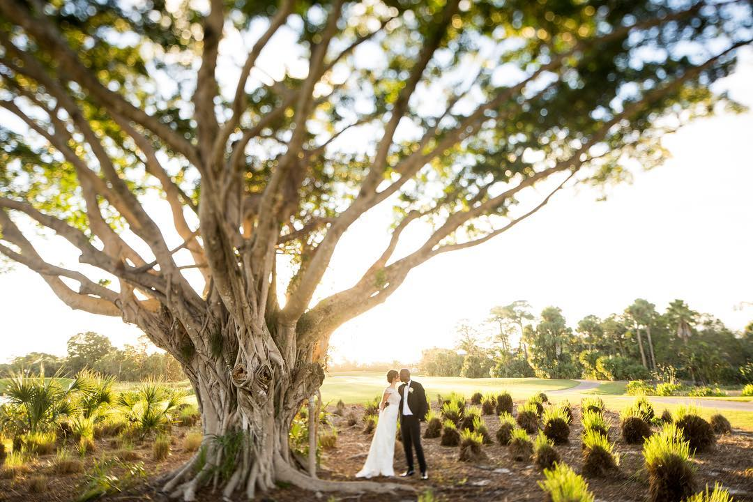 Palm Beach Wedding Photographer Instagram_Sara Kauss