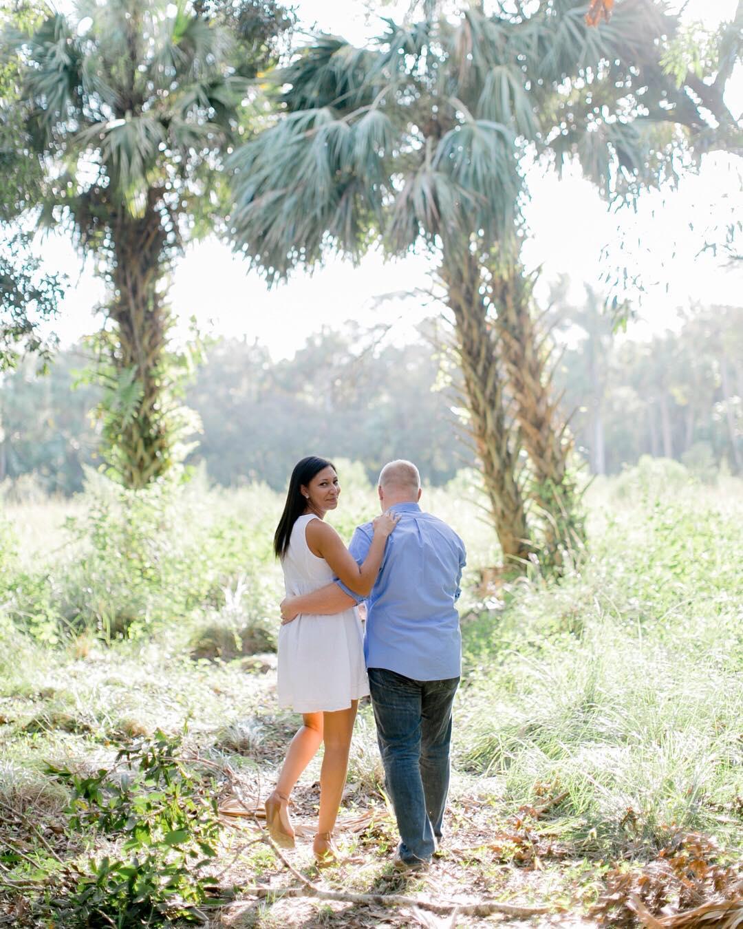 Palm Beach Wedding Photographer Instagram_Karla Korn