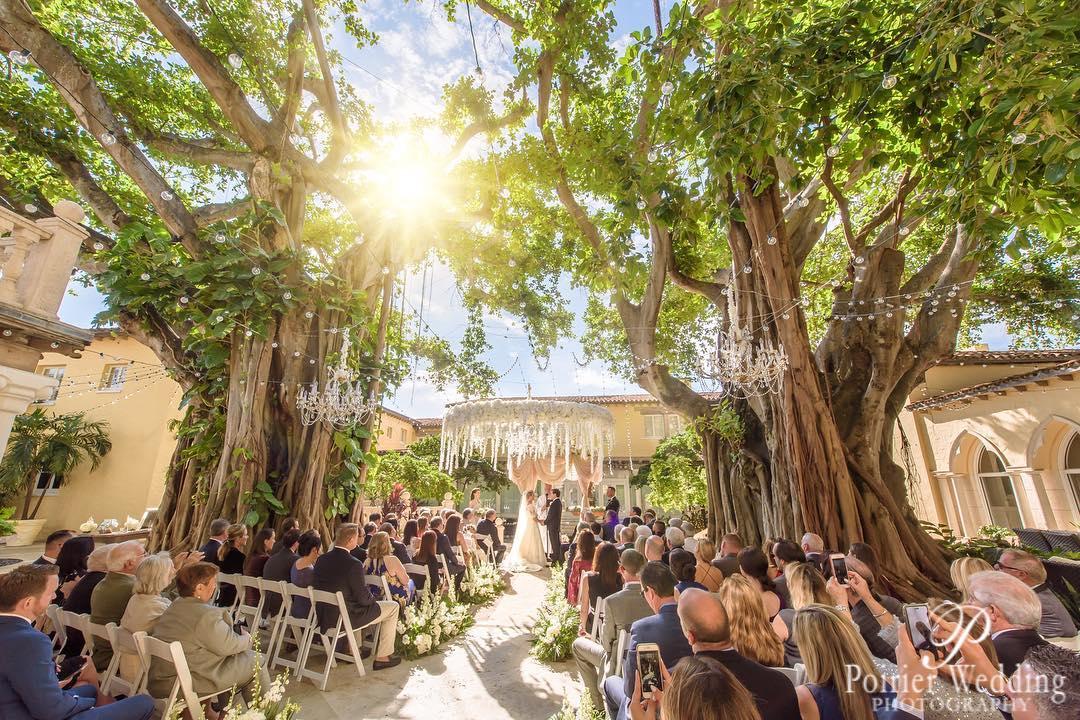 Palm Beach Wedding Photographer Instagram_Poirier Wedding