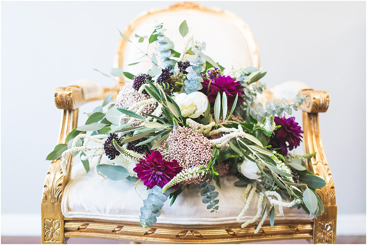 Palm Beach Wedding Flowers Kristin Seitz Photography What Do You Think Bridal Bouquets Cost