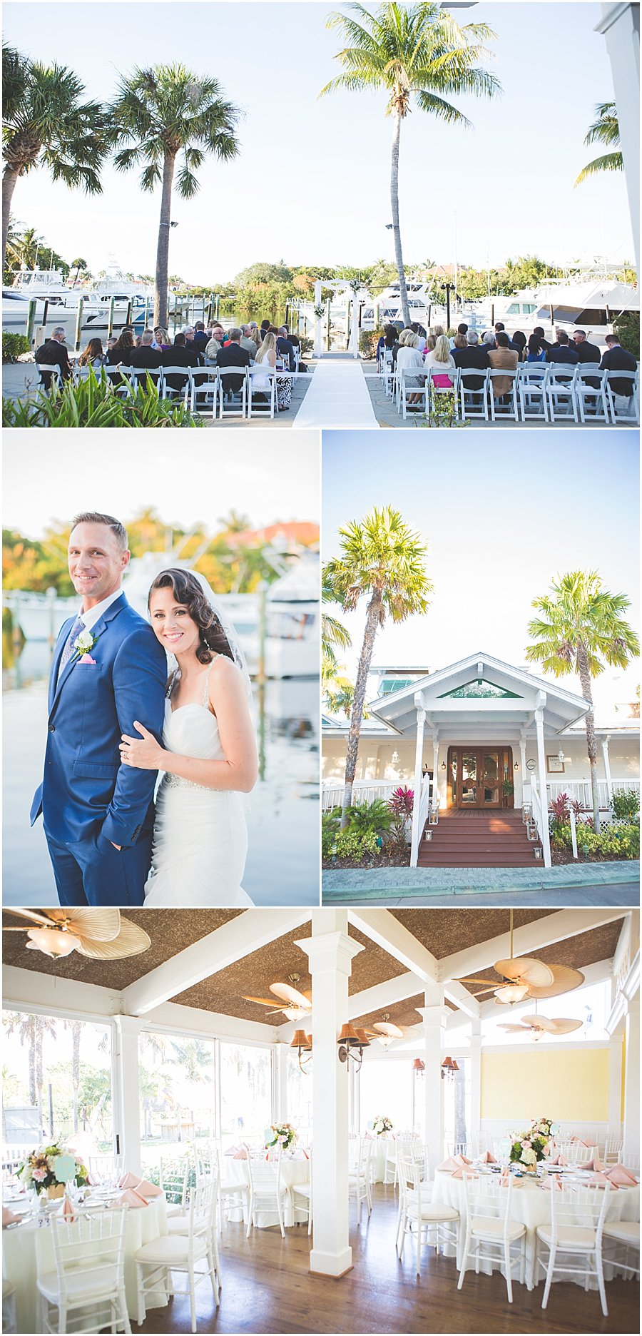 Jupiter Wedding Venues Married In Palm Beach