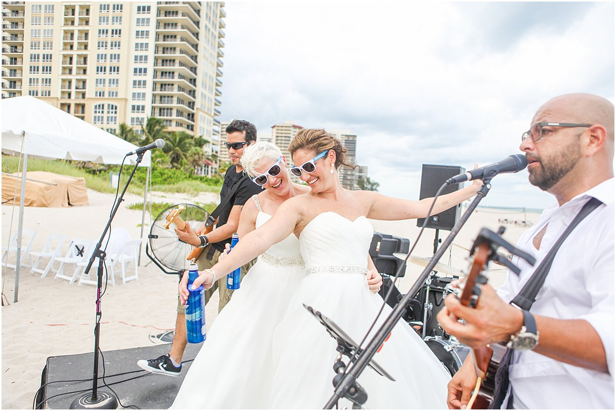 Questions To Ask Wedding Dj.Questions For Your Wedding Dj Or Band Married In Palm Beach